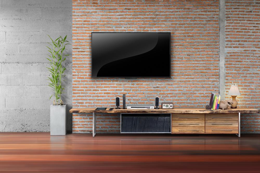 Comment bien choisir son meuble TV